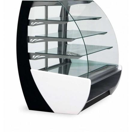 IGLOO Kameleo KAM70W Refrigerated Pastry Case